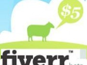 Fiverr-5-dollars
